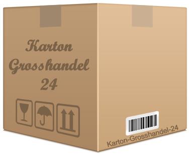 box folding carton shipping box packaging box crate. Black Bedroom Furniture Sets. Home Design Ideas